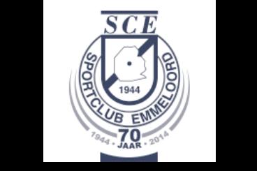 Sportclub Emmeloord