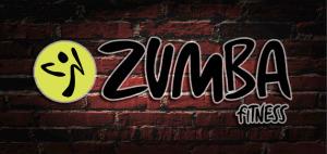 NopBasicEvents_Zumba