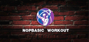 NopBasicEvents_Workout