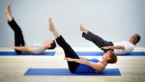 home-pilates-classes-392-v2